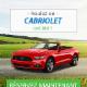 Cliche Auto Ford Vallée-Jonction - Concessionnaires d'autos neuves - 418-253-5445