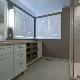 Aspen Grove Ltd - Carpentry & Carpenters - 705-786-3192