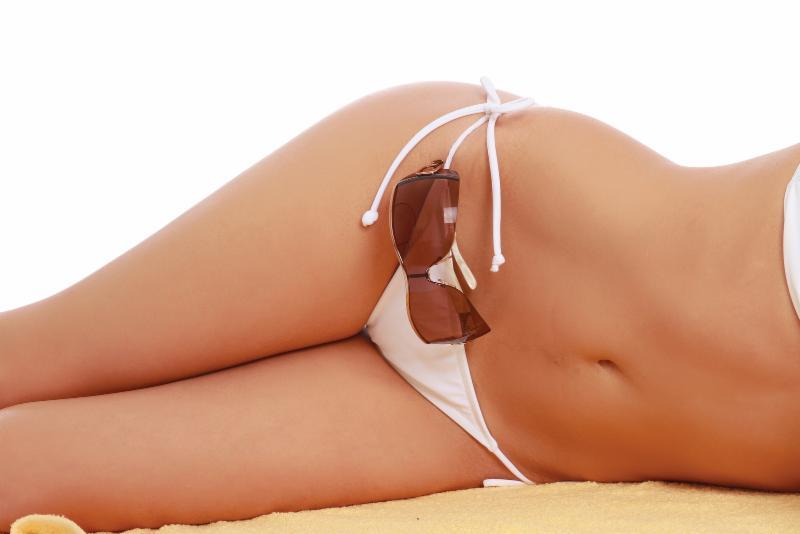 photo Sunset Beach Tanning Resort Inc