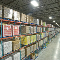 Konstant-Your Redirack Source - Shelving - 1-866-733-4725