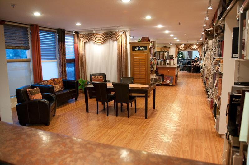 Fdy furniture interior design inc edmonton ab 11430 for Interior design edmonton