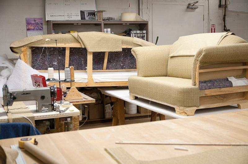 FDY Furniture Interior Design Inc Edmonton AB 11430 142 St NW Ca
