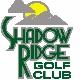 Shadow Ridge Golf Club - Public Golf Courses - 250-765-7777