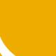 View Klassen Kimberley Professional Corp's Calgary profile