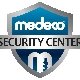 Keymaster Lock & Safe Inc - Locksmiths & Locks - 905-575-9111