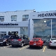 Hickman Automotive Group - New Car Dealers - 709-726-6990