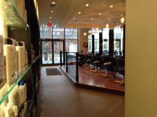 Dolce vita medical spa salon mississauga on 1 - Dolce vita toronto ...