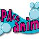 eSPAce Animal - Toilettage et tonte d'animaux domestiques - 418-279-5531