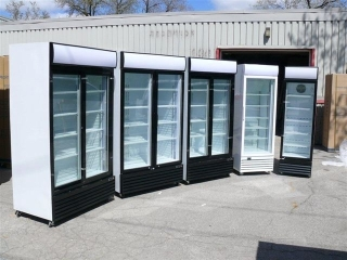 Countertop Ice Maker Edmonton : Brothers Food Equipment Depot - Richmond, BC - 3-1411 Valmont Way ...