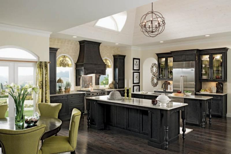 J J By Design - Kingston, ON - 108-645 Gardiners Rd | Canpages
