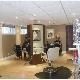 Flash Mode Coiffure - Salons de coiffure et de beauté - 819-478-8933