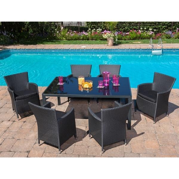Club piscine de beauce inc horaire d 39 ouverture 15355 for Club piscine st jerome telephone