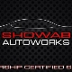 Showab Autoworks - Auto Body Repair & Painting Shops - 905-872-2886