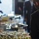 Treeline Catering - Caterers - 6477484277