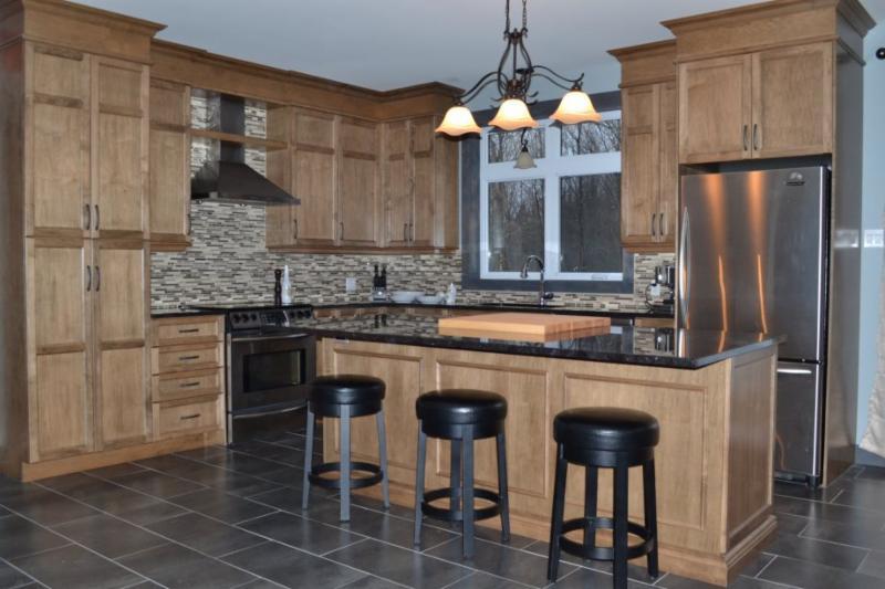 armoire de cuisine doyon horaire d 39 ouverture 562 boul vachon n sainte marie qc. Black Bedroom Furniture Sets. Home Design Ideas