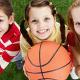 Complexe Sportif du Collège Bois-de-Boulogne - Salles d'entrainement et programmes d'exercices et de musculation - 514-332-3002