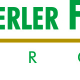 View Perler Financial Group Inc's Haney profile