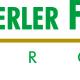 Perler Financial Group Inc - Insurance - 6044680888