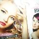 Coiffure X-Treme - Salons de coiffure et de beauté - 8197691257