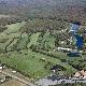 Club De Golf Lotbinière Inc - Terrains de golf publics - 418-888-4653