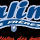Lalime & Frères Inc - Entrepreneurs en forage : exploration et creusage de puits - 8193962493