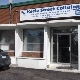 Keele Street Collision - Auto Body Repair & Painting Shops - 416-398-0400