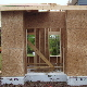 Head Honcho Builders & Restorations - Home Improvements & Renovations - 5063431701