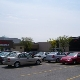 Niagara Square Shopping Centre - Shopping Mall Management & Leasing - 905-357-1110