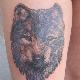 Heart & Soul Tattoo - Tattooing Shops - 403-719-6814