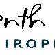 Tenth Street Chiropractic Inc - Chiropractors DC - 250-338-9606