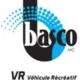 Basco Désembuage Roussillon - Portes et fenêtres - 450-907-6660