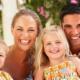 Leduc Dental Centre - Dental Hygienists - 7809865270