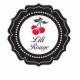 Lili Rouge - Écoles de coiffure et d'esthétique - 450-565-0309