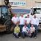 Jaguar Water & Sewer Services Ltd - Sewer Contractors - 780-470-0541