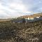 Mountain View Developments Ltd - Excavation Contractors - 403-651-2270