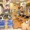 Création d. Coiffure elle et lui - Salons de coiffure et de beauté - 450-436-5614
