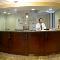 Monte Carlo Inns - Hotels - 905-453-5200