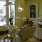Aarati Balakrishnani - Dentists - 4166044009
