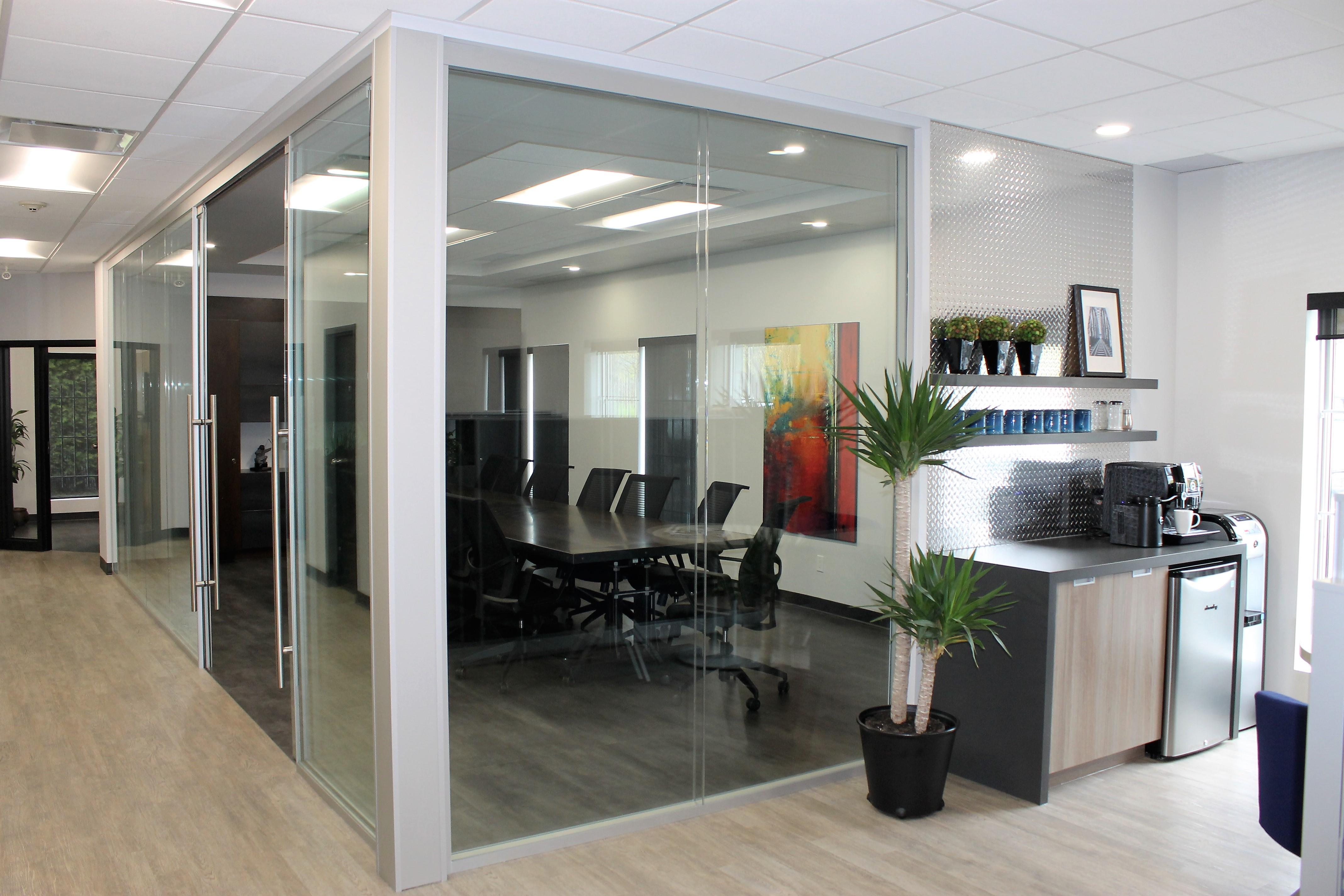 Ergo Design - Designers d'intérieur - 450-771-2303