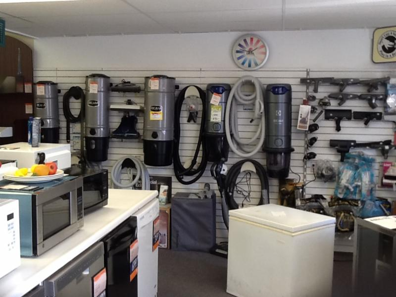 Waterford Tv Amp Appliances Waterford On 3 Alice St