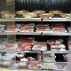 Boucherie Des Chutes - Boucheries - 418-832-4625