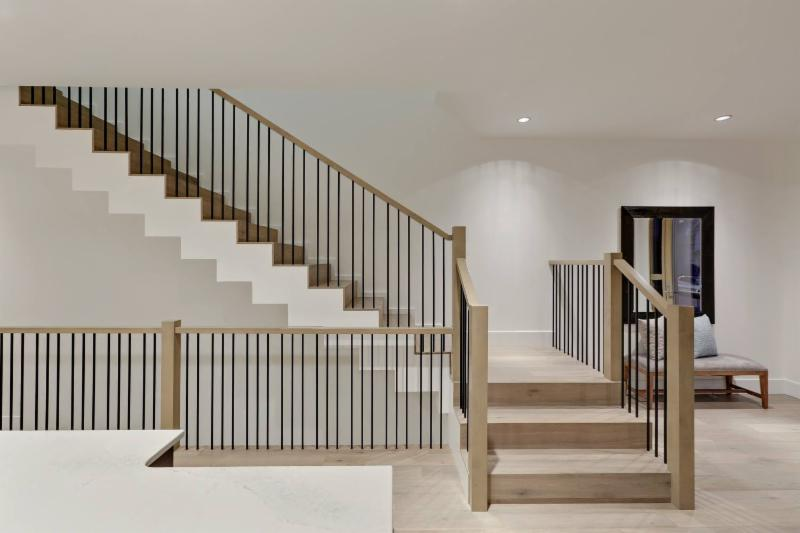 CMC Stairs Ltd Calgary AB 3825 16A St SE Canpages