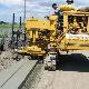 Morden Concrete Works Ltd - Concrete Contractors - 204-822-5769