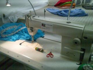 Ana Vincent Dressmaking Amp Alterations North Bay On