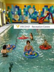 Vecova Recreation Centre Calgary Ab 3304 33 St Nw Canpages