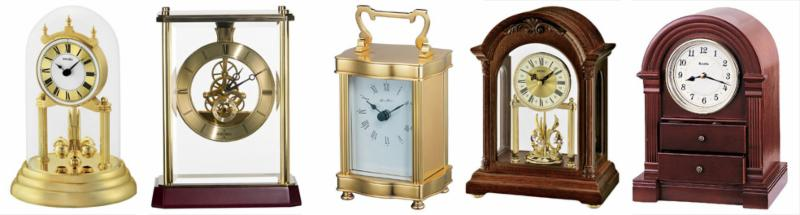 Time Piece Clock Service Mobile Canpages