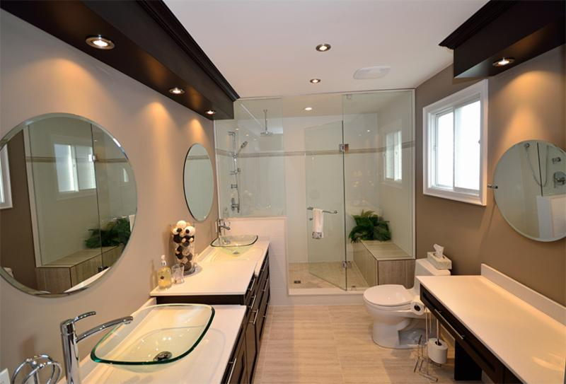 Floor Bath Design Inc Pickering On 1755 Pickering Pky Canpages