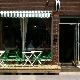 Cafe Le Fixe - Cafés - 514-270-6667