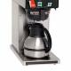 Canada Food Equipment Ltd - Fournitures et équipement de restaurant - 4162535100