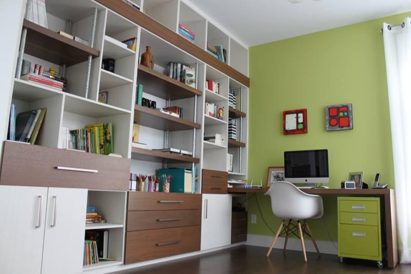 cuisi meuble s m inc tingwick qc 1031 ch de warwick rr 2 canpages. Black Bedroom Furniture Sets. Home Design Ideas